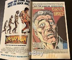 9.2 CGC Amazing Spider-Man #361 NEWSSTAND 1st App Carnage, #362 & 363 Comic Lot