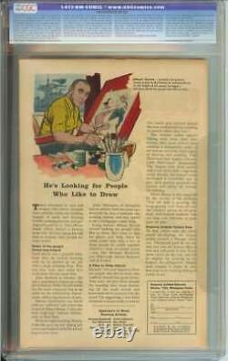 AMAZING SPIDER-MAN #15 CGC 8.5 OWithWH PAGES // 1ST APPEARANCE KRAVEN THE HUNTER