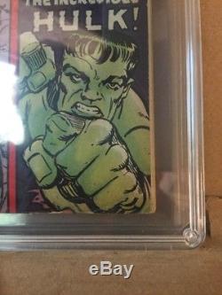Amazing Spider-Man #14 1st Green Goblin PGX 7.0 Not CGC