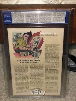 Amazing Spider-Man #2 CGC 6.5 1963 1st Vulture! Key Silver Age! G11 114 cm