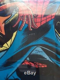 Amazing Spider-Man 238 CGC 9.8 Old Modern Red Label First Hobgoblin 1983