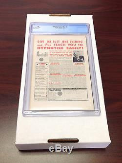 Amazing Spider-Man 9 CGC 5.5 Off-White Pages, 1st Electro LOOK