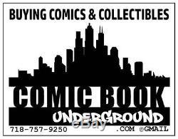 The Amazing Spider-man # 14 Cgc 6.5 Ss Stan Lee Ow-w 1st App Green Goblin & Hulk